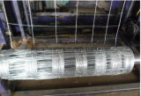China Farm Grassland Cattle Galvanized Metal Field Fencing