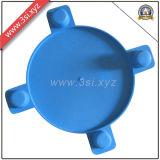 Protecteurs en plastique de trou de face de bride de qualité (YZF-C350)