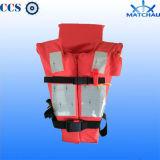 Lifejacket Ce ISO-12402 стандартный морской взрослый