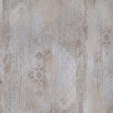 Building Material Matt Finish Rustic Porcelain Floor Tile 60X60