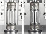de Blazende Machine van het inert-Handvat 1L-2.5L