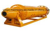 Mini/Small Ball Mill para Ore/Stone Milling