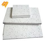 Тройник решетки потолка для минеральной плитки потолка волокна