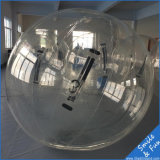 Шарик воды раздувного шарика воды шарика воды большого гуляя для сбывания