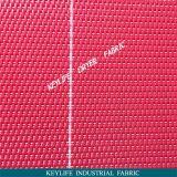 Полиэфир Weaving Dryer Fabrics для Brown Paper Machine с Occ Waste Paper