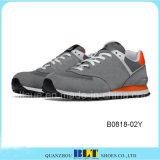 Chaussure courante neuve de sport de Stufft pour les hommes
