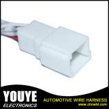 トヨタのための自動車電動操作窓の電気配線用ハーネス
