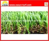 Kunstmatig Gras voor de Oppervlakte van het Landschap en van de Speelplaats (4SW1830B)