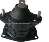 Onderstel het Van uitstekende kwaliteit van de Motor van de Leverancier van vervangstukken (50830-T2J-H01)