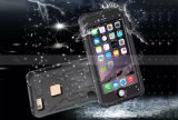 iPhone 6 Plus Sのための完全なProtective5.5 Inch Unlta Slim Mobile Phone Cover Diving Waterproof Case