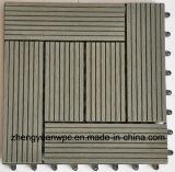 Плитка WPC напольная (ZY-T-004)
