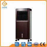 Wasser-Luft-Kühlvorrichtung mit Ionizer Lfs-100A