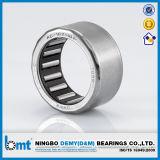 Alta calidad y los mejores rodamientos de rodillos de aguja del precio Nki22/16