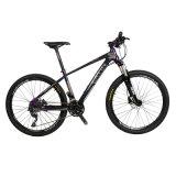 [بكتيفول] درّاجة مع [هي ند] [شيمنو] شريكات و [إكسكم] شوكة هيدروليّة