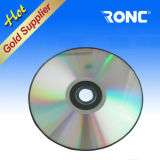 Classific um Empty CDR com OEM Logo Blank CD-R