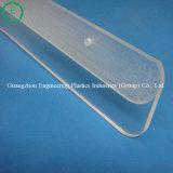 Blad van uitstekende kwaliteit van het Polycarbonaat van de Prijs van de Fabriek het Plastic