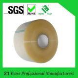 48 mm Ancho de BOPP cinta de embalaje (KD-365)