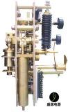вне механизм автомата защити цепи двери на управление и предохранение 022