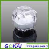 Hoja de acrílico directo PMMA de la fábrica de la fuente para la luz del globo de PMMA