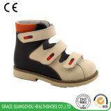 Orthopedic Shoe (4611380)