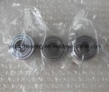 Nntr Spur-Rollenlager-Nocken-Rollen Nntr 60X150X75-2zl