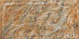 磁器Rustic Stone Outdoor Wall Tiles (200X400mm)