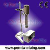 Mezclador de emulsión de la talla del laboratorio (series de PSL)