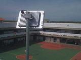 Emisión móvil de WiFi GPS de la antena incorporada