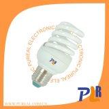 lâmpada espiral cheia da energia 85W com alta qualidade
