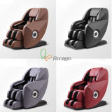Zero Gravity Music Massage Chair cadeira de massagem de corpo inteiro relaxante
