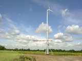 5kw Home Using Wind Turbine con il MCS Certificate