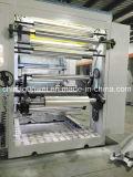 기계를 인쇄하는 경제 실제적인 컴퓨터 통제 6 색깔 윤전 그라비어