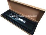 Мягкая trifold крышка Tonneau для 05-15 Тойота Tacoma 5 футов кровати