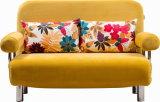 Base di sofà di piccola dimensione alla moda