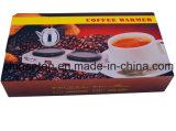 コーヒー暖まるメーカー(ET-NL-2)