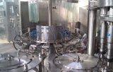 Linha de produção de enchimento quente automática de alta velocidade