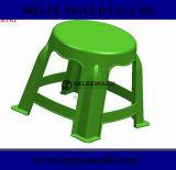 أثاث لازم بلاستيكيّة مستديرة كرسيّ مختبر [موولد]