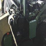販売の元のPicanol Ominiの空気ジェット機の織機の機械装置