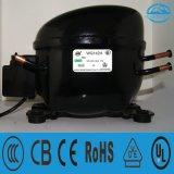 Compresseur du réfrigérateur R134A de Wq142h Wansheng