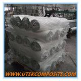 ダクティングの覆いのためのAnticorrsionの絶縁体260GSMのガラス繊維の布