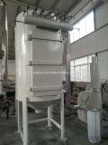 선반 시스템을 분류하는 분말 코팅 기계 또는 장비 또는 선 또는 공기