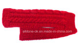 Lo stile all'ingrosso di autunno & di inverno dell'OEM lavora a mano il maglione del cane