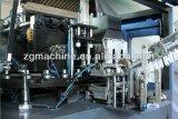 Automatisches Preforma Blowing Machine für 2000ml Cabonated Beverage Bottle