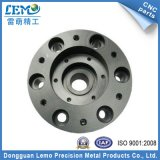 CNC Maching Parte di Dongguan Lemo Various in Turining /Milling/Bending/Cutting in Different Fields