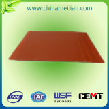 Elektrischer Isolierungs-Epoxy-Kleber lamelliertes Blatt