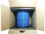 Simpact mit Pet UTP CAT6 Cable