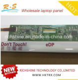 La pantalla original 17.3 del LCD de la computadora portátil del reemplazo del 100% B173rtn01.1 vende al por mayor la informática 30pin