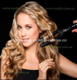 Doble barril profesional Hairl Curling Iron