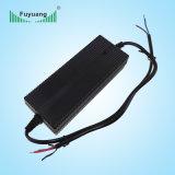Fuente de alimentación de la UL 12V90W LED con Pfc
