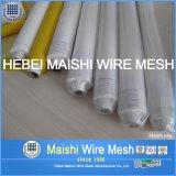 Tissu filtrant de monofilament de Maishi